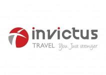 Ivictus