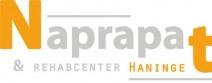 Naprapat & Rehabcenter Haninge jpeg